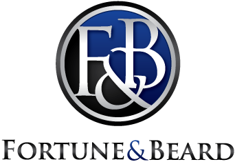 Fortune & Beard Personal Injury Attorneys Logo