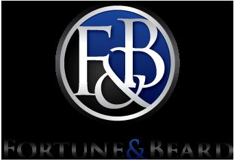 Fortune & Beard Personal Injury Attorneys Logo